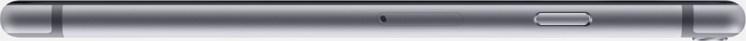 Sisi iPhone 6