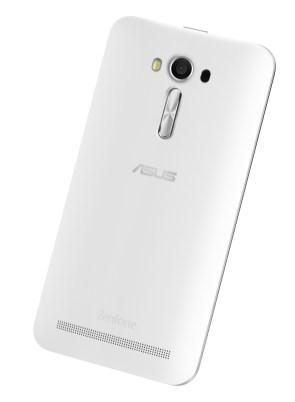 Asus ZenFone 2 Laser ZE550KL Putih keren