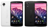 LG Nexus 5 32GB D820 Refurbish