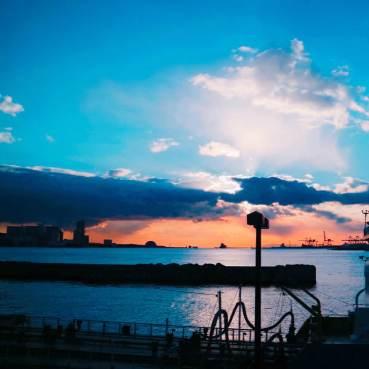 evening-sky-harbor