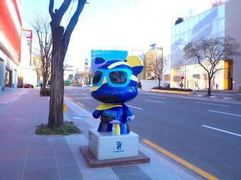 cnblue-mascot-kstar-road