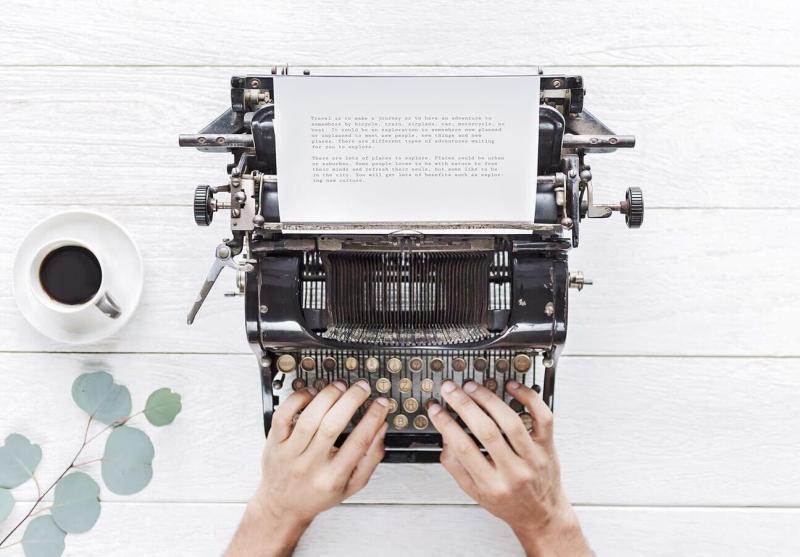 nanowrimo writing challenge 2017