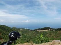 Pantai Menganti, Kebumen - 3