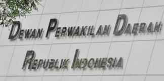 DPD RI/IST