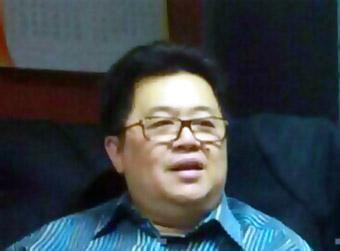 Anggota Komisi VI DPR RI, Darmadi Durianto/Foto screenshot Youtube/Eriec Dieda