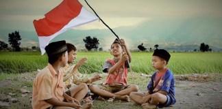Membangun Jiwa, Membangun Badan/Ilustrasi nusantaranews (copy rigth batatx.photo) via kompasiana