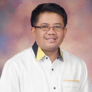 Sohibul Iman/Istimewa/Nusantaranews