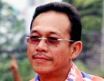 Gus Irawan