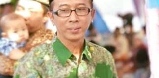 Ibnu Hajar/Foto Istimewa