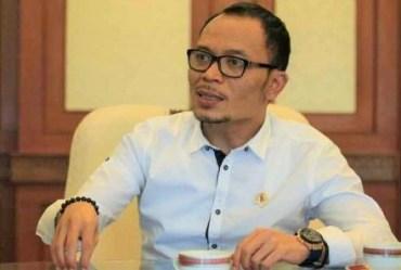 Menteri Hanif Dakhiri/Foto Istimewa