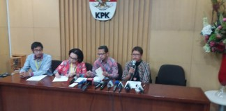Yuyuk Nusantaranews