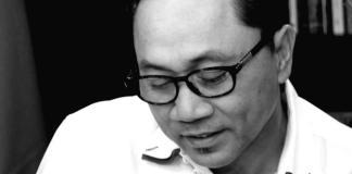Ketua Majelis Permusyawaratan Rakyat (MPR) Republik Indonesia (RI) 2014-2019, Zulkifli Hasan. Foto Dok. @ZUL_Hasan