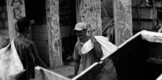 #AyahPahlawanku/Foto: Dok. Synthesis Development