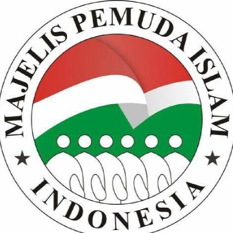 Logo Majelis Pemuda Islam Indonesia (MPII). Foto IST