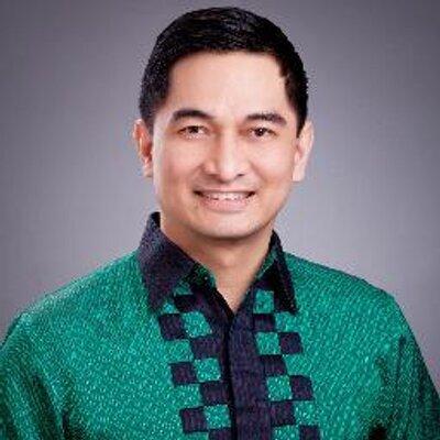 Sekjend DPP PPP kubu Djan Faridz, Dimyati Natakusumah. Foto Dok. Pribadi