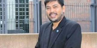 Direktur The National Maritime Institite, Siswanto Rusdi /Foto: Dok. SoksiNews