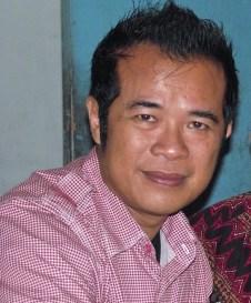 Abdul Wachid B.S.