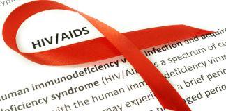 Ilustrasi berantas HIV/AIDS Lahir Batin. Foto Ilustrasi IST