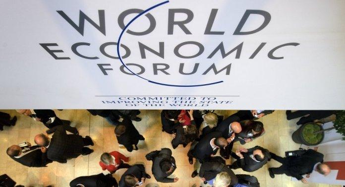 Word Economic Forum. Foto Ilustrasi/Wp.com
