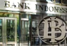 Bank Indonesia/Foto: Dok. Smeaker.com