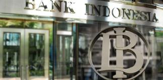 Bank Indonesia/Foto: Dok. Smeaker.com