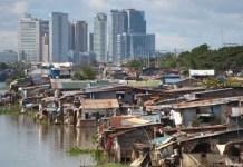 Ketimpangan sosial-ekonomi masyarakat Indonesia sudah sangat dalam dan slaah satu yang terburuk di dunia. (Foto: Ist)