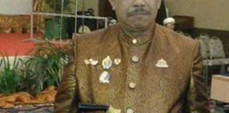Wakil Ketua Umum MATRA, Andi Bau Malik/Foto Dok. Pribadi/Nusantaranews