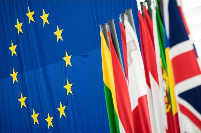 Ulang tahun Uni Eropa ke-60/Foto Ilustrasi: Il Tiro