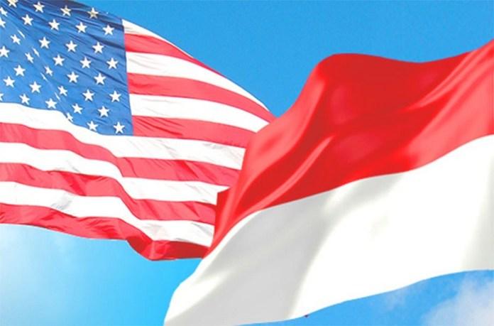 Indonesia Bisa Terkena Dampak Proteksionisme AS. Foto Ilustrasi: Dok. Legal Era Indonesia