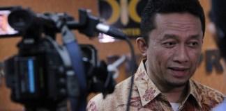 Ketua Fraksi Partai Keadilan Sejahtera (PKS) MPR RI Tifatul Sembiring/Foto Dok. PKS/Nusantaranews