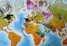 Perang Ekonomi Global/Foto liputan6/Nusantaranews