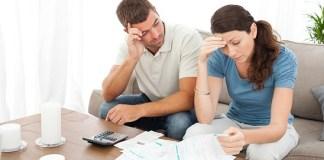 Keuangan Mengintai Pasangan Konflik | MyMoneyCoach