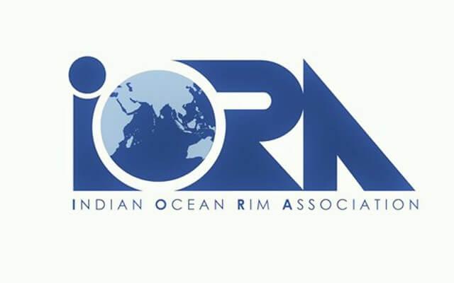 IORA Dalam Genggaman Indonesia/Logo: Dok. bdnews24.com