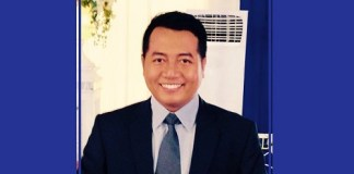 Dosen Fisipol UIN Jakarta Adi Prayitno. Foto: Dokumentasi Pribadi