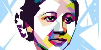 RA Kartini/Foto ilustrasi via DeviantArt/Nusantaranews