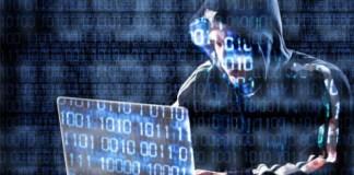 Cyber crime/Foto Istimewa/Nusantaranews