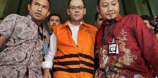 Fahmi Darmawansyah/Foto via bisnis/Nusantaranews