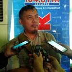Mantan teroris, Sofyan Tsauri/Foto via kriminalitas/Nusantaranews