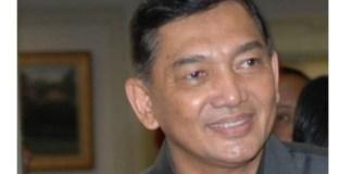 Letnan Jenderal TNI (Purn) Sjafrie Sjamsoeddin/Foto Istimewa/Nusantaranews