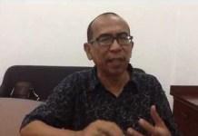 Dokter Zulkifli S Ekomei. Foto via YouTube