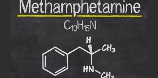 (Ilustrasi) methamphetamines. Foto: Dok. Practical Motoring