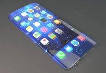 Apple iPhone 8/Ilustrasi/Foto pctricksclub/Nusantaranews