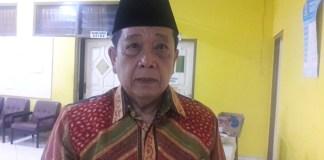 anggota komisi A DPRD Jatim Hasan Irsyad. Foto Tri Wahyudi/ NusantaraNews