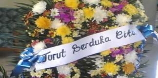 Belangsungkawa/Ilustrasi/Net/Nusantaranews