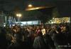 Festival Nasional Reog Ponorogo/Foto Tri Nurcholis/Nusantaranews