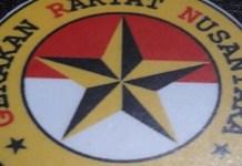Gerakan Rakyat Nusantara (GRN) wilayah DKI Jakarta melakukan konsolidasi dan restrukturisasi internal. (Foto: Istimewa)