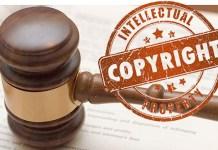 Hak kekayaan intelektual (Ilustrasi/duniadosen/Nusantaranews)
