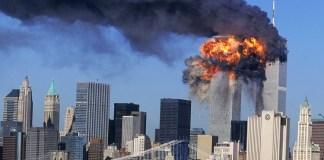 Tragedi WTC/Foto via ytimg/Nusantaranews