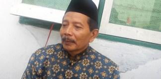 Anggota Komisi D DPRD Jatim Makin Abbas. Foto Tri Wahyudi/ NusantaraNews