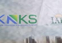 Komite Nasional Keuangan Syariah (KNKS). (Foto: Istimewa)